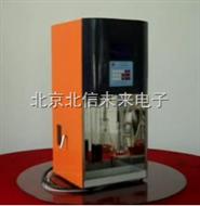 JC02-KDN-2008定氮仪 全自动定氮仪 凯氏定氮仪器