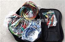 DCC,CSX,XYD-1-2-3-Y电力测试线包