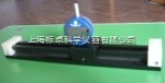 钢化玻璃平面度检测仪