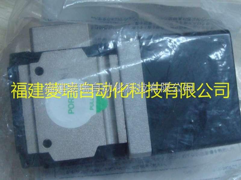 日本喜开理CKD比例阀EV2100V-008优势价格,货期快