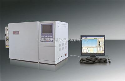 GC-9560-ADD氩放电离子化气相色谱仪