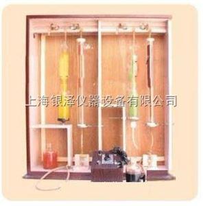 氢氧气体分析器,奥氏气体分析仪