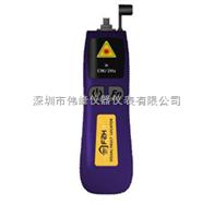 VLS-8-10紅光源,F2H VLS-8-10系列可視故障探測儀