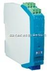 虹润NHR-B35系列开关量输入操作端隔离栅虹润仪表有限公司