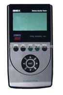 IBEX-1000蓄电池内阻测试仪