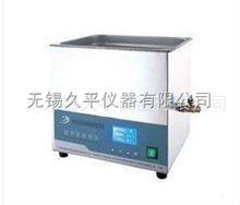 JP4-180EJP4-180E超声波清洗机/超声波清洗器