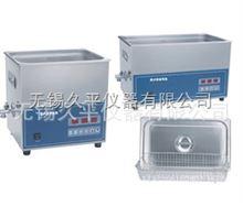 JP22-500CJP22-500C超声波清洗机/超声波清洗器