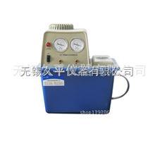 SHB-III循环水真空泵/真空循环水泵SHB-III