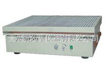 HY-8HY-8大容量回旋振荡器