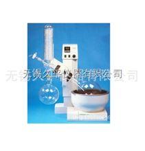 RE-3000A旋转蒸发仪/小型旋转蒸发仪/小型旋转蒸发器RE-3000A