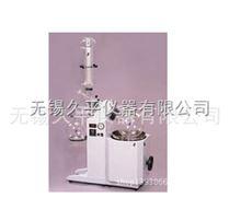 RE-5210A旋转蒸发仪/小型旋转蒸发仪/小型旋转蒸发器RE-5210A