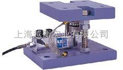 YH10吨称重模块价格、上海称重模块生产厂家、称重模块安装调试