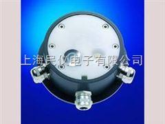 LK-C7LK-C7路面状况传感器