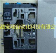 费斯托FESTO电磁阀MFH-3-1/2-S优势价格,