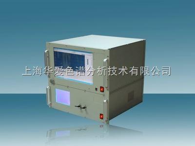 HA-9660PDD气体在线分析仪
