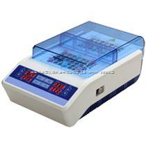 MK2000-2E干式恒溫器