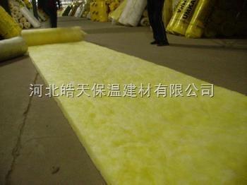 太原钢结构玻璃棉价格//钢结构玻璃棉生产厂家