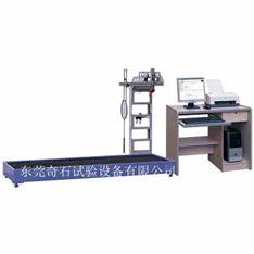 振动频率测试仪