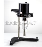 JC21-NDJ-2指针式粘度计 旋转式粘度仪 机械式指针式粘度计