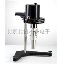指针式粘度计 旋转式粘度仪 机械式指针式粘度计