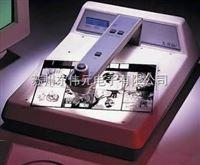 爱色丽X-Rite  台式透射式密度仪