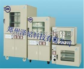 DZF-6090醫學院校真空干燥箱/科研單位真空干燥箱*