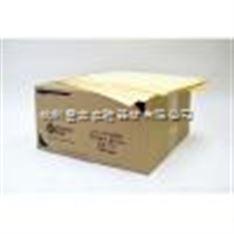 Fisherbrand危险品吸附片 12×12in. 黄色 FIS19-051-753