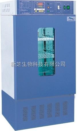 上海一恒生化培养箱LRH-800F