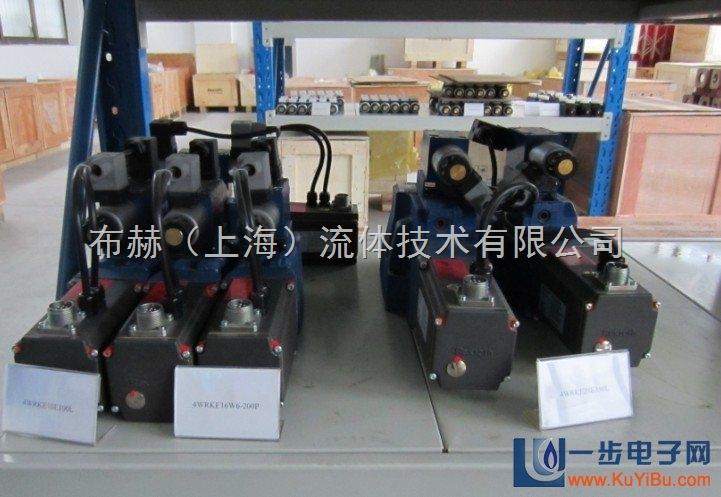 M-3SED6CK13/350CG24N9K4液压阀
