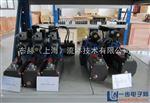 液压阀M-3SEW6U36/420MG24N9K4