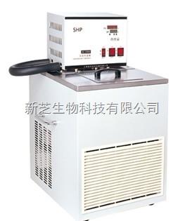 上海恒平低温恒温槽DC-2030