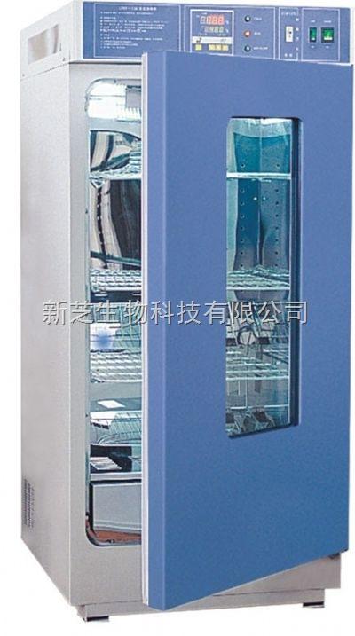 上海一恒霉菌培养箱BPMJ-250F-液晶