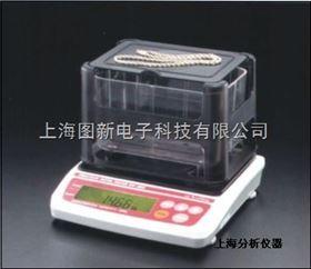 東莞黃金檢測儀GK-300