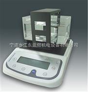 LY-120D铝锭密度仪,铝块比重计