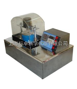 qjt型粉末涂料胶化时间测定仪