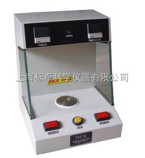 胶化时间测试仪