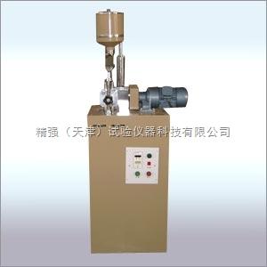 无釉砖耐磨试验机