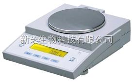 上海恒平天平电子分析天平/电子精密天平/电子天平MP2001