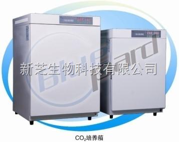 上海一恒二氧化碳培养箱BPN-150CW (UV)
