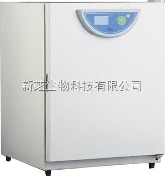 上海一恒二氧化碳培养箱BPN-150CRH(UV)