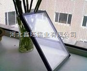厂家直销9A中空玻璃铝条丨中空玻璃铝条价格