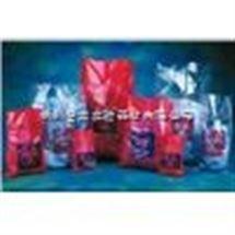 Fisherbrand生物危险高压灭菌袋 生物危险品处理袋 带印刷红色FIS#01-828A