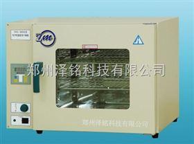 DHG-9203A台式鼓风干燥箱/科研单位台式鼓风干燥箱*