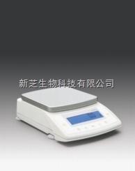 德国赛多利斯天平电子分析天平/电子天平/CPA8201/电子精密天平