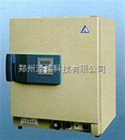 GRX6工作室尺寸408*334*459mm干熱消毒鼓風干燥箱*