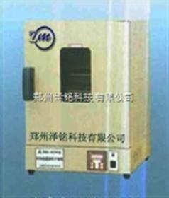 DHG-9247A電熱恒溫干燥箱/室溫+15-300℃的電熱恒溫干燥箱