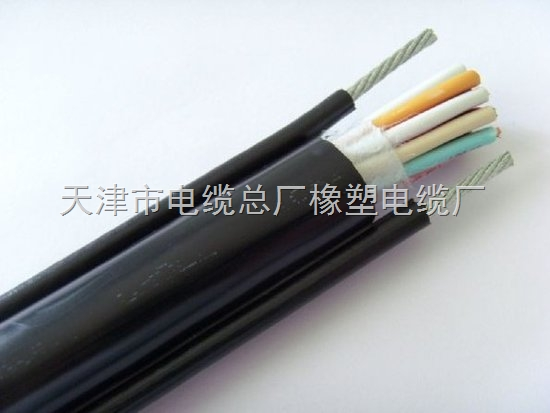 440电葫芦吊机接线图