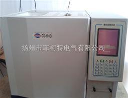 变压器油色谱仪,菲柯特品牌变压器油色谱仪