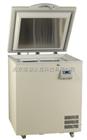 标本低温冷藏柜保存样品冷冻柜