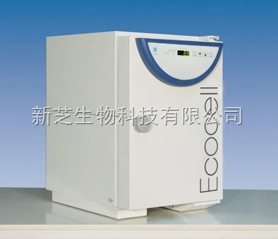供应德国MMM Ecocell 系列烘箱干燥箱烤箱 Ecocell 404 Comfort自然对流舒